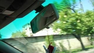 Продорожник. Skoda Octavia Tour. Женский взгляд на автомобиль! Село Водяное продажа земли.
