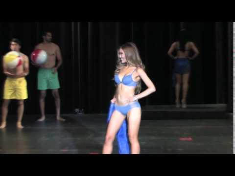 Miss Laredo:Miss Teen Laredo Highlights