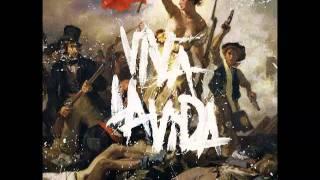 Coldplay - Viva La Vida Acapella