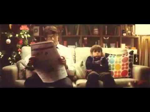 Thumbnail: John Lewis Christmas Advert 2011 - The Long Wait