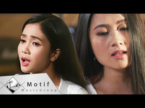 LK Chuyện Ba Mùa Mưa & Mưa Nửa Đêm - Phương Anh & Hoàng Thục Linh (Official 4K)