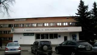 видео узи в Люберцах