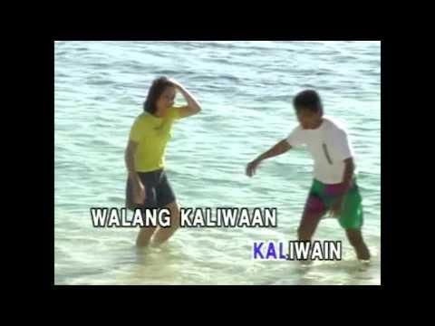 Walang Kaliwaan - Crsity Mendoza (Karaoke Cover)