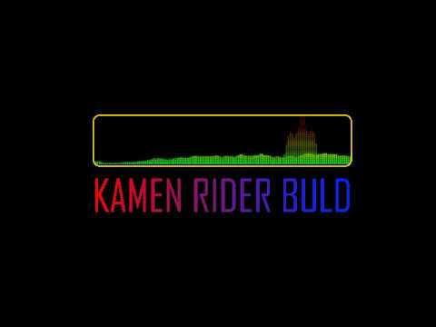 Kamen Rider Build Episode 36: Podcast Stream 126