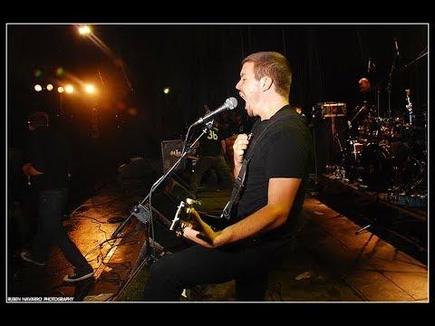 Ignite - Bleeding & Veteran (Live at Resurrection Fest 2007, Spain)