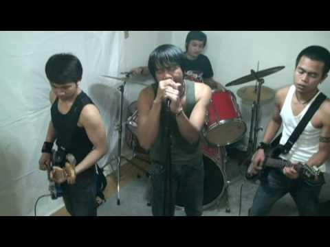 Selamat Ulang Tahun By Stipo Band ( Jamrud Cover )