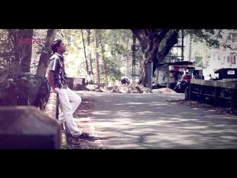Moodtapes - Kadakkanin muna konden by Faizal Ismail - Kappa TV