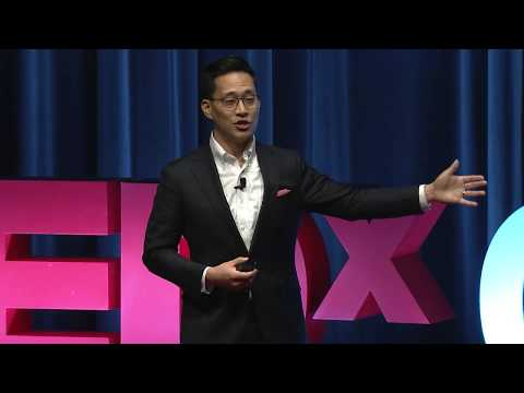 The Science of Adversity and the Case for Systemic Empathy | Stan Sonu | TEDxChicago