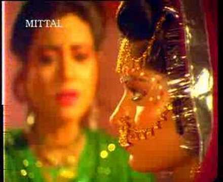 Dil Da Mamla | Film Song | Mehandi | Amar Noorie | Rajinder Ruby | Guggu Gill