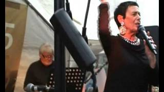 Kaviar & Selters Live 2015
