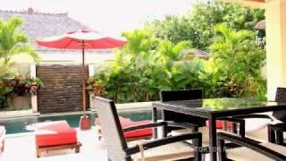Bali Seminyak Villa For Sale 2 Bedroom Large Pool Close To Beach Bars Bintang Shops Restaurants