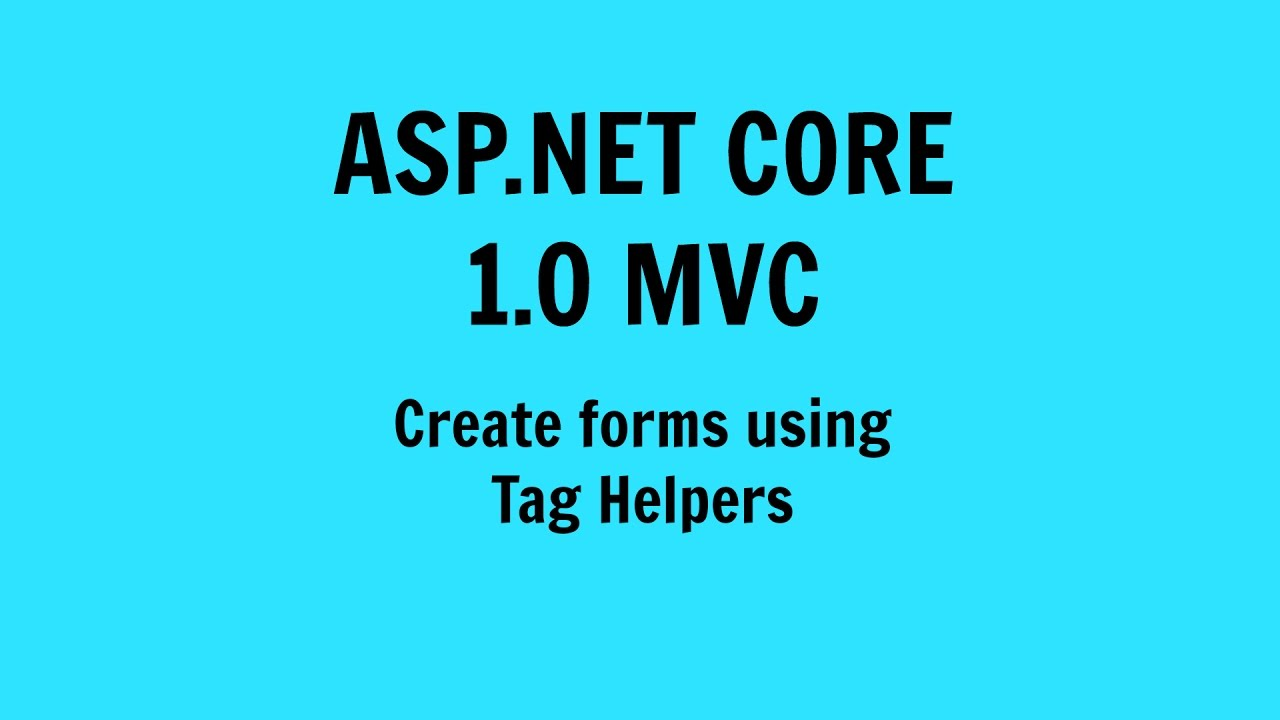 asp.net essay This free information technology essay on essay: health care for cattles using telecommunication is perfect for information technology students 48 aspnet.