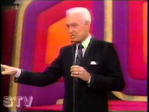 The Price is Right - September 15, 1994