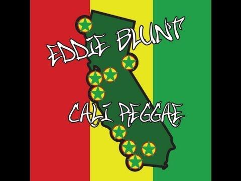 Eddie Blunt - The Sound (feat. DJ Skanks)