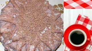 Тортик Черный принц !!! Вкусно и быстро !!!