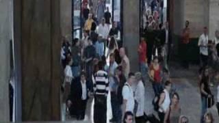 GENERAZIONE MILLE EURO -SCENA FINALE-