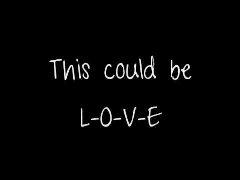 Handle With Care - J.R.A + Lyrics