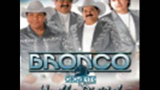 Bronco : Ya No Viene #YouTubeMusica #MusicaYouTube #VideosMusicales https://www.yousica.com/bronco-ya-no-viene/ | Videos YouTube Música  https://www.yousica.com