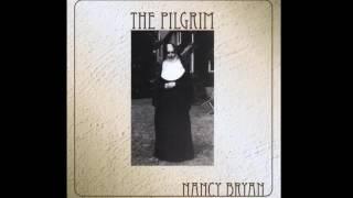 Nancy Bryan - Ode To Joy
