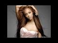 HD Tyra Banks Jerk Off Challenge