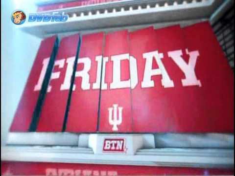 IU basketball: Ohio State 78 Indiana 59  Three keys | Highlights ...