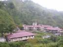 Benguet Corp.(Balatoc Mines)