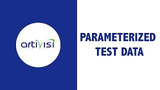 05. Parameterized Test Data