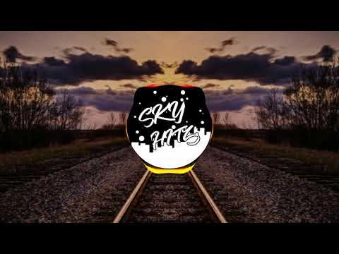 Luar Biasa (Ismail Izzani) - (Trap Remix)