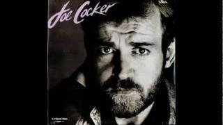 Joe Cocker - Crazy in Love (1984)