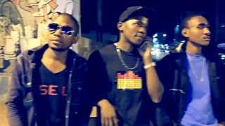 G fam   Minha Life  Official Video HD by (Shady Pro Record) Youtub