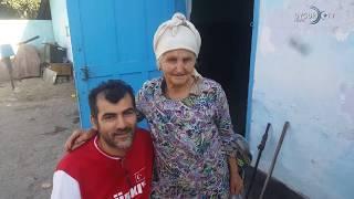 2017 ETIC Kurban Heyeti