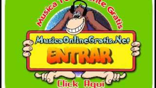 basshunter - Everyone Crazy Frog - MusicaOnlineGratis.Net