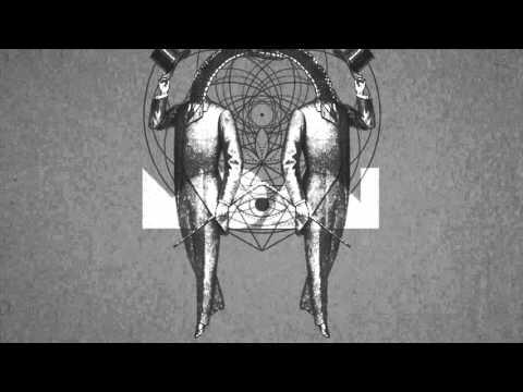 Digitaline - Echoes (Original Mix)