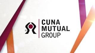 CUNA Mutual - a 2016 BBB Torch Awards for Ethics Finalist