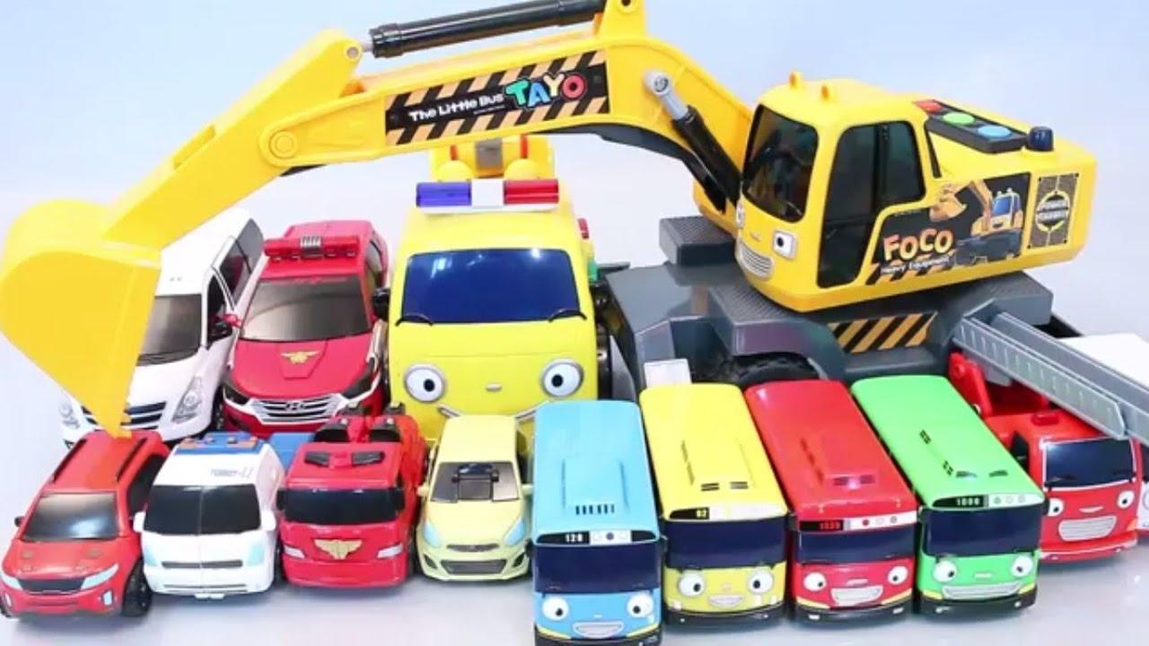 petite voiture jouet voiture jouet electrique jouets voitures toy car ftv youtube. Black Bedroom Furniture Sets. Home Design Ideas