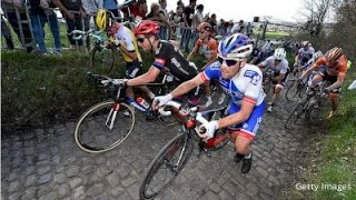 The Koppenberg: Cycling's Most Iconic Climb?