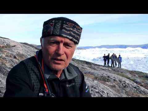 400 PPM Arctic Climate Change Documentary