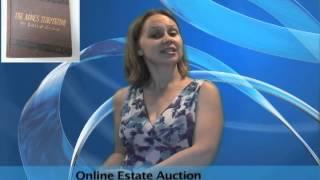 Online Estate Auction Richmond Va