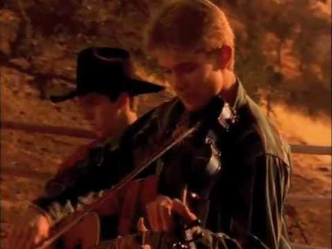 Red Rock Video - Smokin' Armadillos