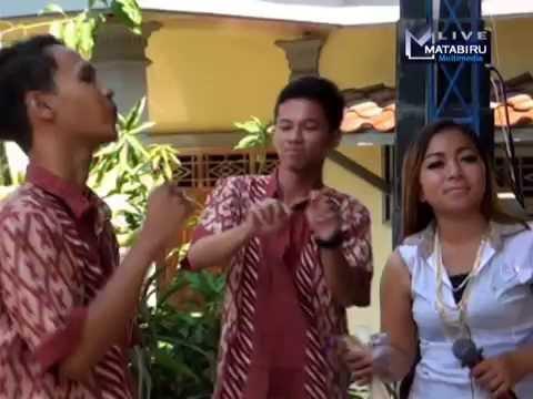 Jaluk Imbuh Afita Nada Live Tegal Kota Terbaru