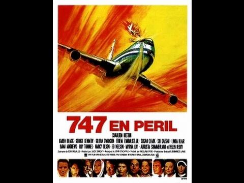 EN 747 TÉLÉCHARGER PÉRIL FILM
