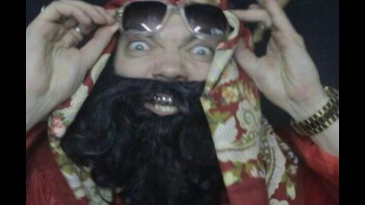 биг рашен босс без маски фото женщинам востоке
