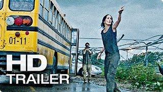 Exklusiv: STORM HUNTERS Trailer Deutsch German | 2014 Into The Storm [HD]