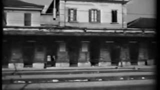Savona Letimbro : 1977 - ultimo atto.
