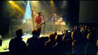 The Undertones - We