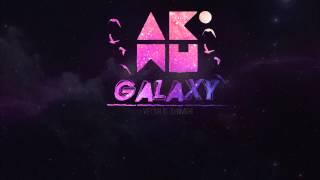 [vietsub] akmu (akdong musician) - galaxy