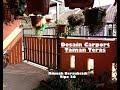Desain Carport & Taman Teras untuk Rumah Bersubsidi Tipe 36