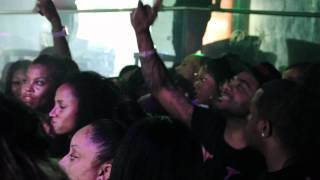 Jim Jones and Trav - Paper Chase (shot by @Ace_OTB ) [Music Video]