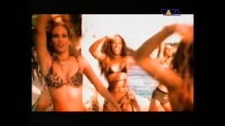 Loona - Bailando
