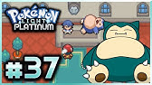 pokemon light platinum route 508 rotten stump